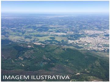 ÓTIMA OPORTUNIDADE Centro R$ 320.000,00