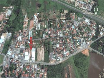 Estuda proposta Loanda R$ 3.050.000,00