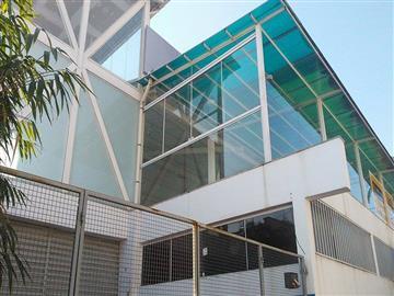 Estuda proposta  Centro R$ 2.500.000,00