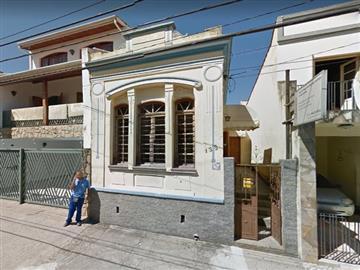 Oportunidade de negocio Centro R$ 670.000,00