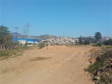 Estuda proposta  Guaxinduva R$ 3.840.000,00
