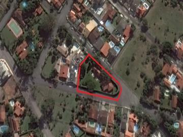Estuda proposta  Jardim Siriema R$ 2.400.000,00