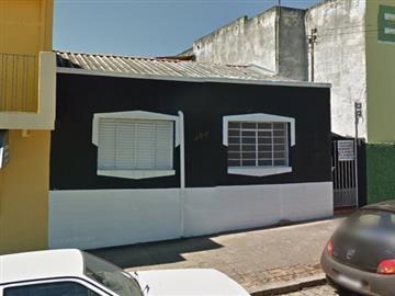 EXCELENTE LOCALIZAÇÃO Centro R$ 220.000,00