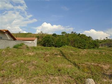 Valor abaixo do mercado!!! Condomínio Shambala III R$ 160.000,00