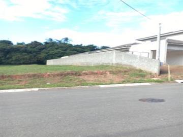 Terreno já financiado  Condomínio Shambala III R$ 190.000,00