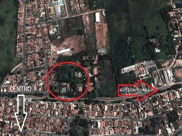 Fácil acesso ao centro da cidade e Rod. Dom Pedro I Ressaca R$ 6.000,00