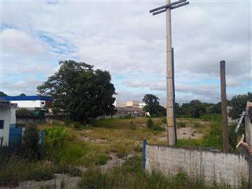 Excelente localização Ponte R$ 10.000,00