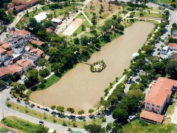 Estuda permuta com terreno de menor valor. Jardim Imperial R$ 250.000,00