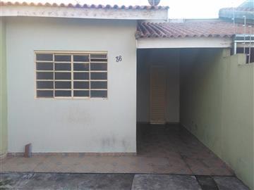 EXCELENTE LOCALIZAÇÃO Jardim Cerejeiras R$ 1.200,00