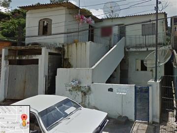 OPORTUNIDADE PARA RENDA!!! Jardim Imperial R$ 250.000,00