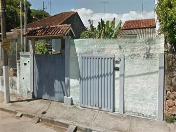 Abaixo do valor do mercado !  Jardim Cerejeiras R$ 225.000,00