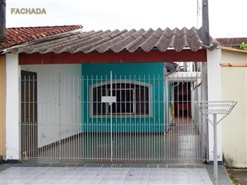 Excelente localização Poiares R$ 280.000,00