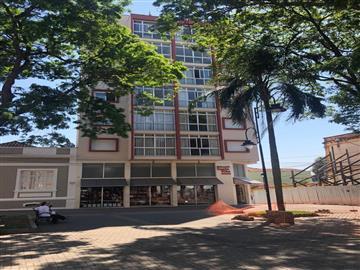 NO CENTRO DA CIDADE  Centro R$ 1.600,00
