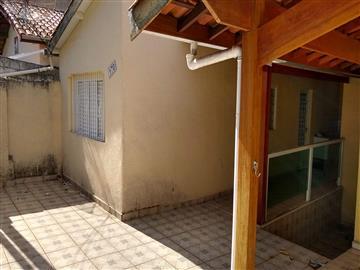 Casas Atibaia/SP