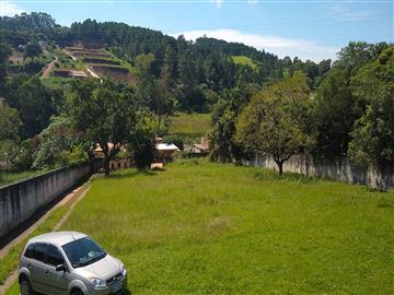 A poucos metros do asfalto. Jardim Estância Brasil R$ 4.700,00