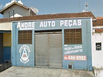 ESTUDA PROPOSTA COM REFORMA! Centro R$ 1.300,00