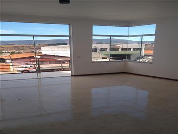 LOCAL DE GRANDE MOVIMENTO Jardim Cerejeiras R$ 800,00