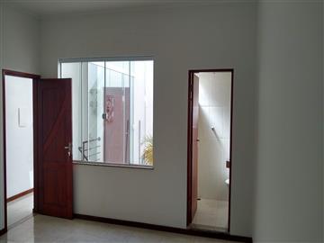 LOCAL DE GRANDE MOVIMENTO Jardim Cerejeiras R$ 700,00