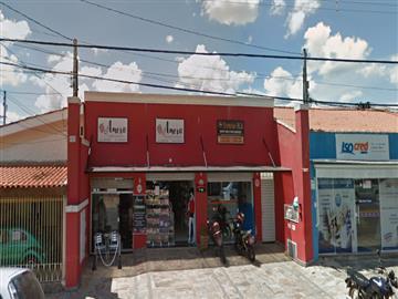 EXCELENTE LOCALIZAÇÃO !   Alvinópolis R$ 1.200,00