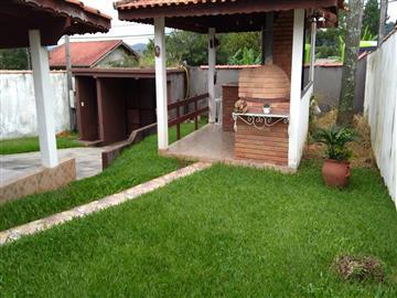 ÓTIMO IMÓVEL EM BAIRRO RESIDENCIAL!!! Jardim dos Pinheiros R$ 590.000,00