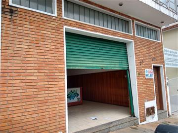 NO CENTRO DA CIDADE !   Centro R$ 1.300,00