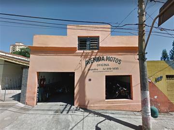Excelente localização! Centro R$ 2.000,00