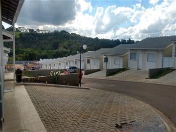 Casas em Condomínio Bom Jesus dos Perdões/SP