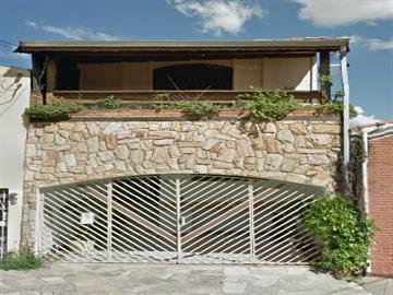Centro de Atibaia Centro R$ 650.000,00