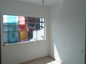 Escuta proposta Centro R$ 800.000,00