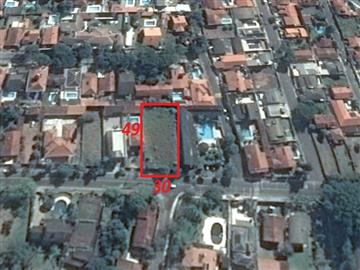 Estuda proposta Samambaia Parque Residencial R$ 2.000,00
