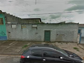 Fácil acesso para a Rod. Fernão Dias Recreio Estoril R$ 380.000,00