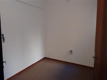 Excelente localização! Centro R$ 700,00