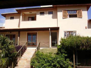Casas em Condomínio R$2.050.000,00 Jundiaí Mirim