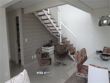 Apartamentos  Engordadouro