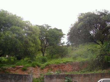 Terrenos  Jardim Novo Mundo