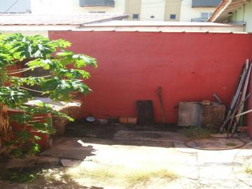 Casas Comerciais R$425.000,00 Vila das Hortências
