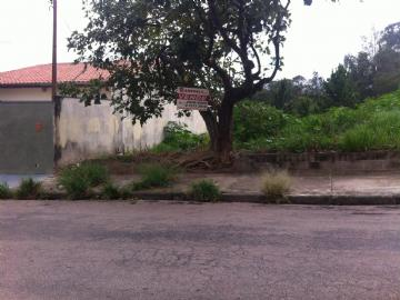 Terrenos  Jardim Itália