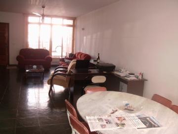 Casas Comerciais R$510.000,00 Vianelo