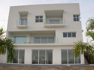 Casas em Condomínio  VILLAGIO PARADISO - ITAPEMA