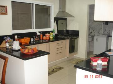 Casas em Condomínio  RESERVATTO - ENGORDADOURO