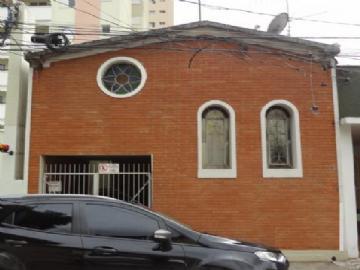 Casas Comerciais R$400.000,00 Centro