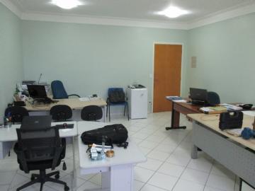 Salas Comerciais R$248.000,00 Vila Arens