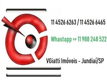 Sítios R$3.920.000,00 Ivoturucaia