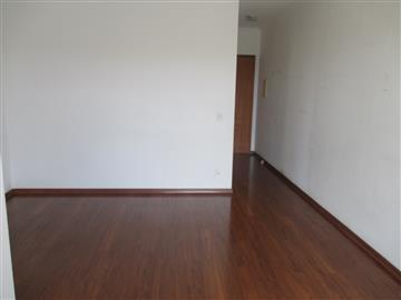 3 Dormitórios / 1 suíte Garagem para 1 carro Churrasqueira