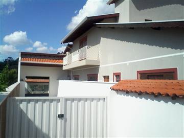 Casas Jundiaí/SP