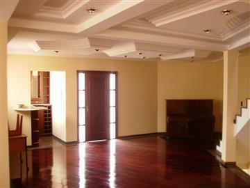 Casas R$680.000,00 Jardim da Fonte