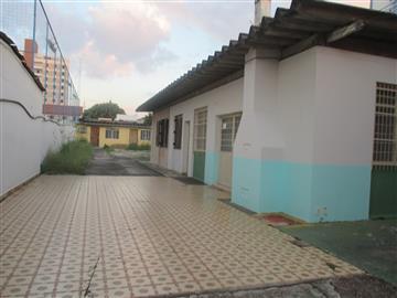Salões Comerciais R$2.500.000,00 Vila Arens