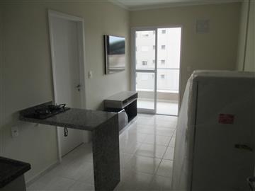 Apartamentos  Vila Arens