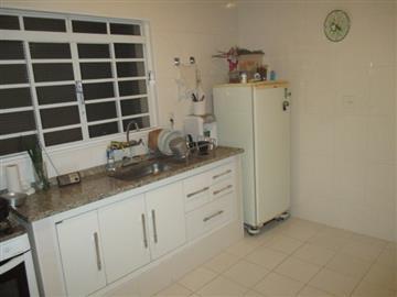 Casas R$318.000,00 Vila Arens