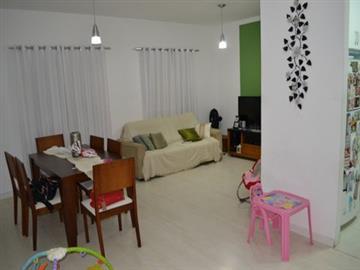 Casas em Condomínio  VILLAGE MEDEIROS - MEDEIROS